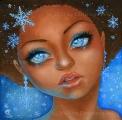 <h5>Snow Flake</h5>