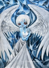 <h5>Ice Angel</h5>
