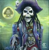 <h5>Jolly Roger</h5>